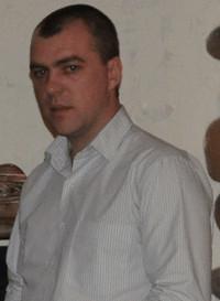 Сиглов Сергей